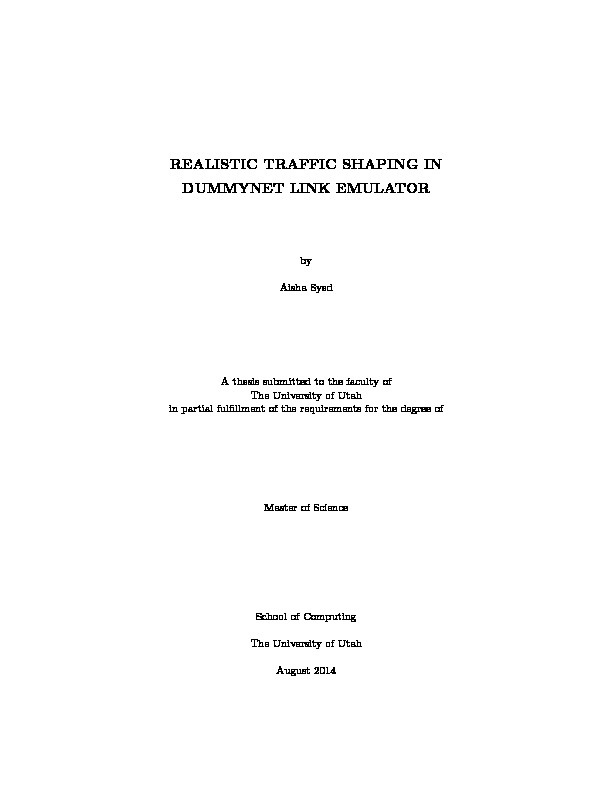 masters thesis on realism Photo realism: an eye for detail - research thesis - free download as pdf file (pdf), text file (txt) or read online for free scribd is the world's largest social reading and publishing site search search.